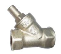 Клапан зворотнього ходу повітря (вентиль) Putzmeister