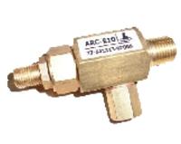 Клапан регулюючий (РМ, компресор)