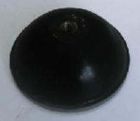 Клапан скидання повітря Brinkmann (з 08/97)