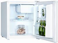 Холодильник 50л Saturn ST-CF2949