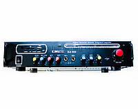 Усилитель звука KAWACHI KA-098