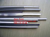 Припой Castolin 196 FC  с флюсом (для пайки Al-Al,Al-Cu) 441-470 C