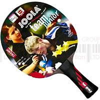Ракетка для настольного тениса Joola TEAM JOOLA JR.