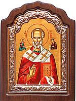 Святитель Николай Чудотворец (производство Греция)