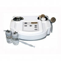Аппарат Вакуум-спрей и брашинг с реверсом Bentlon