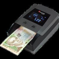 Детектор валют Cassida Quattro V