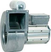 Вентилятор Systemair EX 180-4 центробежный взрывозащищенный, фото 1