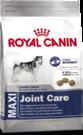 Royal Canin MAXI JOINT CARE Корм для собак крупных размеров с повышенной чувствительностью суставов 12 кг + подарок