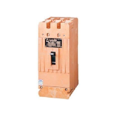 А 3726 Автоматичний вимикач А-3726, вимикач автоматичний А-3726, А3726