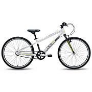 """Велосипед 24"""" Apollo Neo 3i boys черный /лайм 2019"""