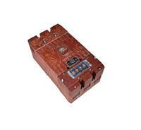 А 3794 Автоматический выключатель А-3794, выключатель автоматический А-3794, А3794