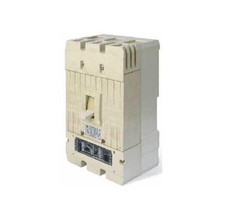 А 3796 Автоматический выключатель А-3796, выключатель автоматический А-3796, А3796