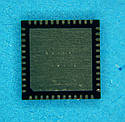 TPS65163; QFN-48, фото 2
