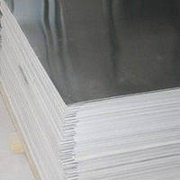 06ХН28МДТ (ЭИ-943) лист 5,0 мм