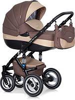 Детская коляска Riko Brano 05 Beige