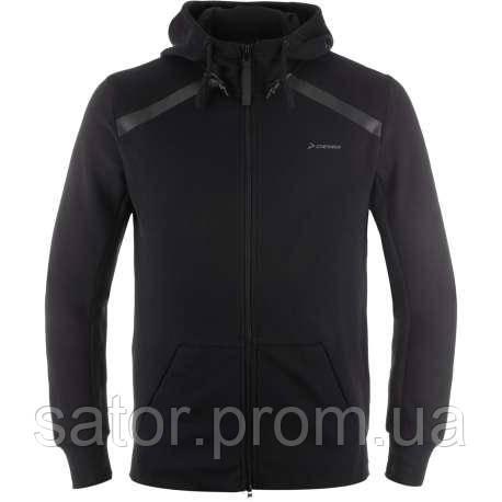 ac50eeff7 Джемпер мужской Demix (DEJUM0999S): продажа, цена в Киеве. свитеры и ...