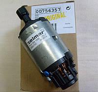 Мотор блендера Zelmer 00756357