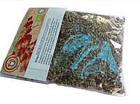 Мелисса органическая 20г, фото 1