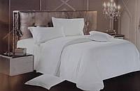 Комплект постельного белья Tirotex Hotel бязь двуспальный 180