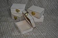 Мини-шкатулочка для украшений, фото 1