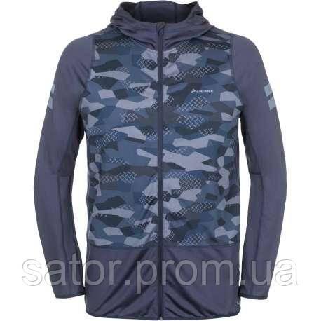 2cd9e7e70 Джемпер мужской Demix (DEJUM02M5S): продажа, цена в Киеве. свитеры и ...