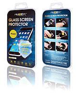 Защитное стекло Auzer для Samsung Galaxy J3 (2017) SM-J330, 0.33 mm (AG-SJ330F)