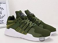 Кроссовки мужские Adidas EQT Equipment Support ADV   Адидас Эквипмент Суппорт АДВ, фото 1