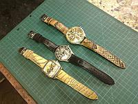 Ремешок для часов OMEGA