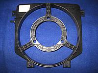 Диффузор радиатор основной ВАЗ 2108 2109 21099 2113 2114 2115