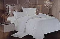 Гостиничное постельное Hotel Gold двуспальное