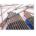 Вольфрамовые электроды WT 20, ф 4,0 мм, фото 2