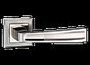 Ручка Z-1355 МВМ (нажмите на фото)