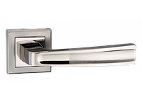 Ручка Z-1355 МВМ (нажмите на фото), фото 1