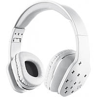 Наушники Trust Urban Revolt Mobi Headphone White (20113)
