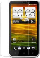 Защитная пленка Capdase GUARDARIS для HTC One X