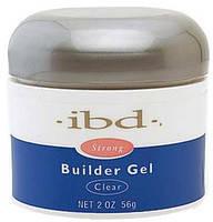 Гель для наращивания ногтей, IBD  56 гр.