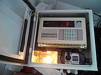Весоизмерительные индикаторы А9р, фото 1