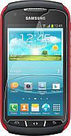 Защитная пленка Umax Samsung S7710 clear