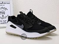 Кроссовки мужские Nike Air Max 90 Zoom | Найк Аир Макс 90 Зум, фото 1