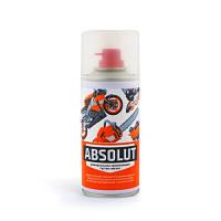 Смазка проникающая густая универсальная Absolut, аэрозоль 150 мл.