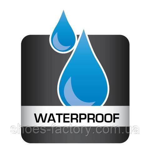 Кросівки Columbia Waterproof купити в Києві
