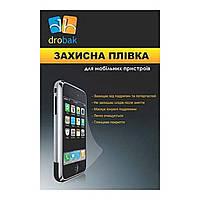 """Пленка защитная Drobak универсальная 4"""" 82 x 62 (502602)"""