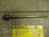Рулевая тяга Geely GC6/Джили ЖС6/Джілі ГС6