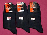 Носки Milano 2 39-41 ( 25-27 ) мужские