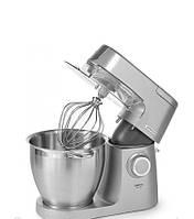 979969 Кухонная машина 6,7l, KVL6320S Chef Elite Xl