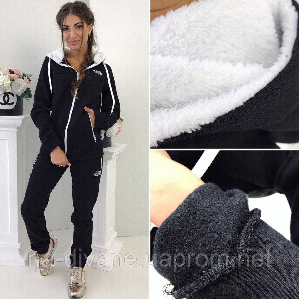 0ea914c0 трикотажный спортивный женский костюм можно купить в интернет ...