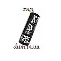 Цветной дым Smoke bomb  JFS-2 белый, ручной