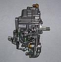Карбюратор на двигатель NISSAN K25 (16010-GW300) 16010GW300, фото 3