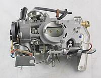 Карбюратор на двигатель NISSAN K25 № 16010-GW300