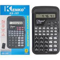 Калькулятор 105